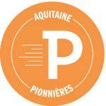 Aquitaine Pionnières