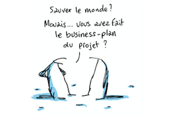 Livre Aurélie Piet